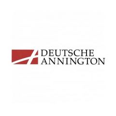 referenzenanningtonlogo