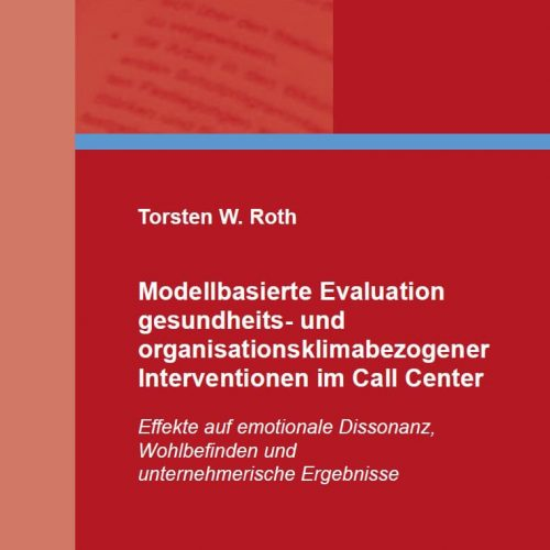 thorsten-w-roth-isbn-978-3-339-11436-5-cover